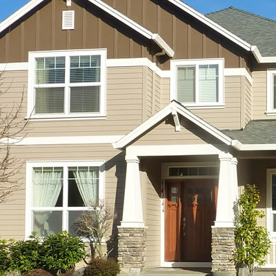Interior painting charlotte nc exterior painting - Interior house painting charlotte nc ...